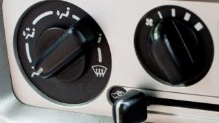 ハイブリッド車は大丈夫? 冬場の燃費悪化と暖房の関係とは!?