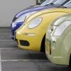 各社のコンパクトカーのサイズを比較! 取り回しがよい車はどれ!?