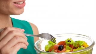"""""""ダイエット""""の本当の意味を理解して健康な体にしよう!"""