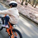 子供の自転車用ヘルメット着用は義務!? 着用しないとどうなる?