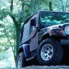4WD車の燃費の悪化率を調査! 2WD車との燃料代の違いは!?