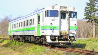 電車もハイブリッド!? 最新の電気式気動車の仕組みとは?