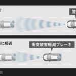 自動ブレーキは!? デミオの安全装備の搭載状況を調べてみた!