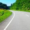 道路の舗装の種類/アスファルトとコンクリートの違いを知ろう!