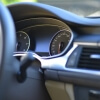 自動車のEDR(イベントデータレコーダー)ってどんな機能!?
