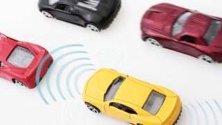 自動ブレーキはアクセラが1位!? 最新の性能評価を国交省が発表!