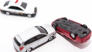 ワーストは!? 交通事故の都道府県別の発生件数を調べてみた!