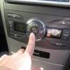 車の暖房とA/Cの関係とは!? 冬場でもONにする意味はある?