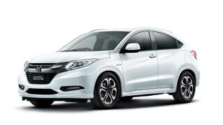 人気の小型SUVを比較! 燃費や安全性能に優れるのはどの車!?